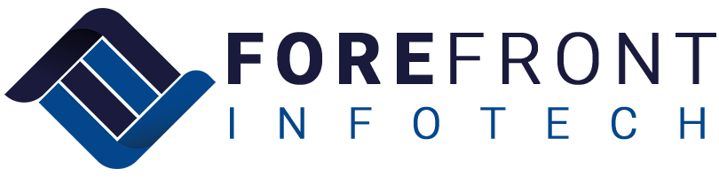 Forefront Infotech